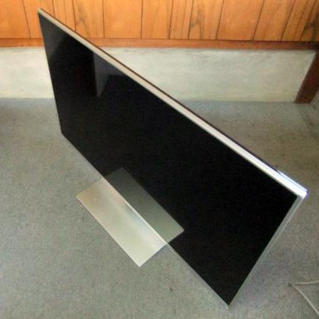 スマートビエラ 50V型 地上・BS・110度CSデジタルハイビジョン液晶テレビ TH-L50E60